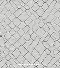 PKL Studio Upholstery Decor Fabric-Beni Ourain Atlas