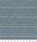 Outdoor Fabric 13x13\u0022 Swatch-Dynamo Luna