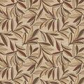 Eaton Square Multi-Purpose Decor Fabric 55\u0022-Portman/Redstone