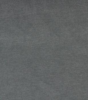 "Richloom Studio Multi-Purpose Decor Fabric 55""-Geyser/Navy"
