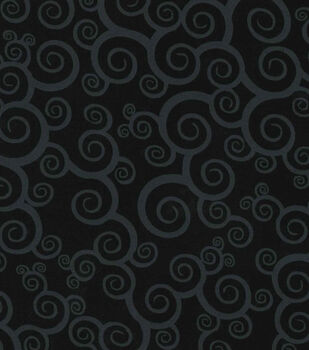 Quilt fabric shop fabric kits supplies online joann keepsake calico cotton fabric gumiabroncs Image collections