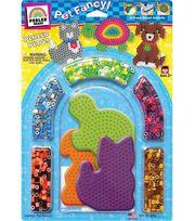 Perler Fuse Bead Activity Kits-Pet Fancy, , hi-res