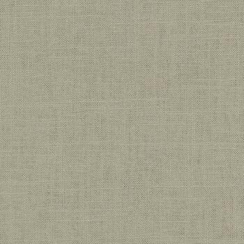 """Signature Series Lightweight Decor Linen Fabric 54""""-Natural"""