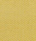 IMAN Home Multi-Purpose Decor Fabric 55\u0022-Honeycomb Mica
