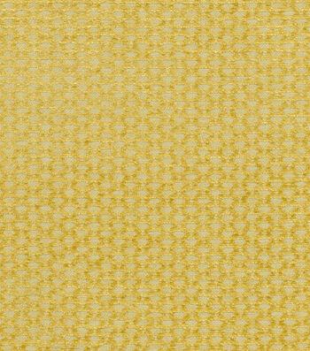 "IMAN Home Multi-Purpose Decor Fabric 55""-Honeycomb Mica"