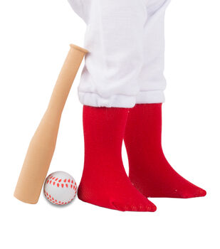 Springfield Collection Accessories-Softball
