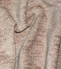 P/K Lifestyles Upholstery Fabric 13x13\u0022 Swatch-Grotto Tussah