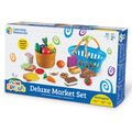 New Sprouts Deluxe Market Set