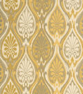 Sunbr Furn Aura 45707-0002 Honey Swatch