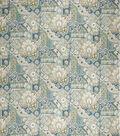 Home Decor 8\u0022x8\u0022 Fabric Swatch-SMC Designs Mozart Rainforest
