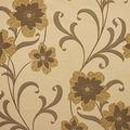 Upholstery Fabric 56\u0022-Linen