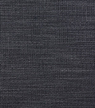 "Richloom Multi-Purpose Decor Fabric 55""-Birkly Navy"