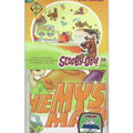 York Wallcoverings Wall Decals-Scooby Doo