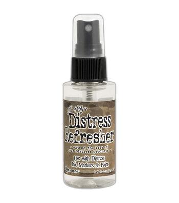 Tim Holtz Distress Refresher 1.9oz