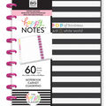 The Happy Planner Medium Notebook with 60 Sheets-Pop Of Kindness
