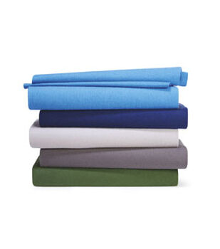 Cozy Flannel Solid Fabric-3 yard Pieces