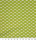 Home Essentials Lightweight Decor Fabric 45\u0022-Ennis Parrot