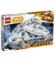 LEGO Star Wars Kessel Run Millennium Falcon 75212, , hi-res