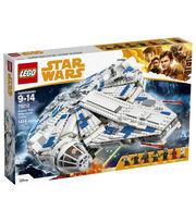LEGO Star Wars Kessel Run Millennium Falcon 75212, , hi-res
