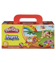 Play-Doh Super Color Pack, , hi-res