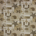 Richloom Studio Outdoor Fabric-Gull Sand