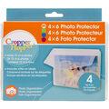Cropper Hopper 4\u0027\u0027x6\u0027\u0027 Photo/Negative Protector