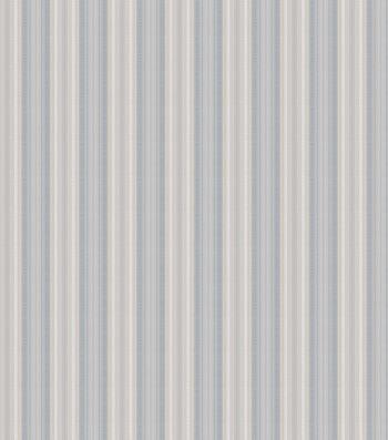 "Eaton Square Lightweight Decor Fabric 54""-Darwin/Breeze"