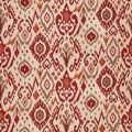 Eaton Square Upholstery Fabric 54\u0022-Frisco/Spice