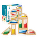 Sand Blocks, 8 Per Pack