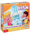 Mattel Games Kerplunk Don't Let The Marbles Fall