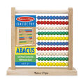 Abacus Wooden Toy-