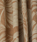 Tommy Bahama Outdoor Fabric-Frond Of You Sunset