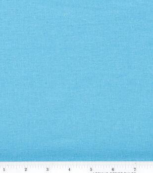 Sew Classics Linen Look Fabric -Solid
