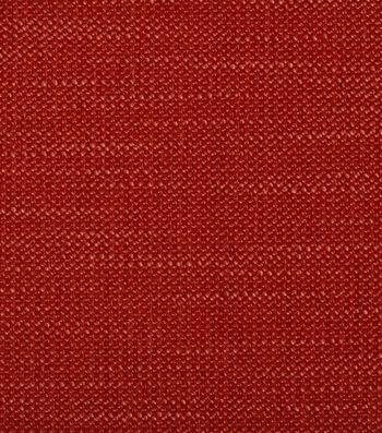 Crypton Upholstery Fabric-Silex Blossom