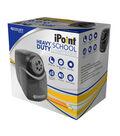 Westcott iPoint Heavy Duty School Sharpener
