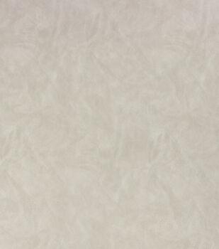 Richloom Studio Upholstery Vinyl-Hensen Dove
