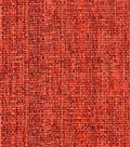 Keepsake Calico Cotton Fabric-Orange Basket Weave