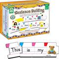 Carson-Dellosa Sentence Building Board Game