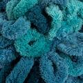 Bernat Alize Blanket-EZ Yarn