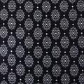 No Sew Fleece Throw Kit 72\u0027\u0027-Tribal Lines