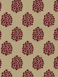 Home Decor 8x8 Fabric Swatch-Jaclyn Smith Amy Punch