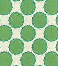Well Rounded/jade Swatch
