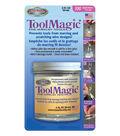 The Bead Buddy Tool Magic 2 fl. oz. Rubber Coating