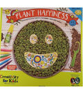Creativity For Kids Plant Happiness Kit