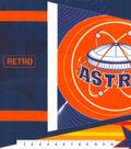 Houston Astros Felt Panel 36\u0027\u0027-Pennant