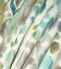P/Kaufmann Upholstery Fabric 54\u0027\u0027-Haze Culture Vulture