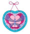 Melissa & Doug Quilting Made Easy-Butterfly