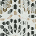 Tommy Bahama Outdoor Fabric-Manele Bay Caviar
