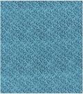 Keepsake Calico Cotton Fabric-Tie Dye Vines Teal