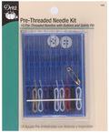 Pre-Threaded Needle Kit